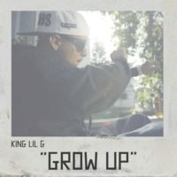 """King Lil G - """"Grow Up"""" by kinglilg on SoundCloud King Lil G, My King, Del Records, Chicano Rap, Alex G, Hip Hop, Video Google, Message Of Hope, Album"""