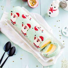 62 Meilleures Images Du Tableau Hiver Noel Cake Pop Cake Pops