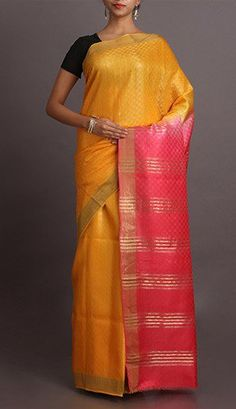 #Bhagalpuri #Sarees are loved by women of all age groups in India and other parts of the world. #Shatika online #handloom sarees  store offering wide collection of Bhagalpuri Silk Sarees and Bhagalpuri Cotton Sarees online at best price.