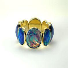 Fashion Bracelet Fashion Jewelry Women by TiffanyJDesign on Etsy, $10.00