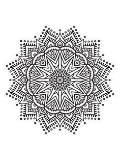 As Mandalas são símbolos mágicos e espirituais e colorir favorece a concentração e o relaxamento, permitindo combater eficazmente o stress e a ansiedade que nos assalta diariamente.  Colorir é uma forma de terapia anti-stress, divertida e encantadora, que rapidamente se tornou num sucesso mundial.  Faça uma pequena pausa e pinte as maravilhosas e inspiradoras Mandalas que se encontram em cada página. Mindfulness Mandalas é uma edição especial, relaxante e inspiradora. Visite…