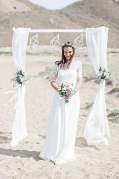victoria r sche brautmode kollektion 2016 hochzeitskleider wedding dresses pinterest. Black Bedroom Furniture Sets. Home Design Ideas