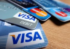 Could Credit Cards be Eclipsed by EMV Cards? - MyBankTracker.com