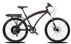 Electric Bicycle 11Ah     Electric Cycle  Motorized Bicycle  Folding Electric Bike  E Bikes For Sale  Electric Assist Bike  Eletric Bike  Best Electric Bicycle  Electric Bicycle For Sale  Electric Bike Wheel  Fastest Electric Bike  Giant Electric Bike  Motorized Bikes  Ebike Battery  Cheap Electric Bike  Electric Moped  Foldable Electric Bike  Best E Bike  Electric Bike Shop  Electric Scooter Bike  Electric Bike Motor
