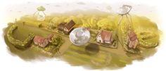 """Birthday of H. Wells"" Sep 2009 Various locations Logo Google, Art Google, Best Google Doodles, Wells, Google Banner, Doodle Books, Google Custom, Arbour Day, Custom Logos"