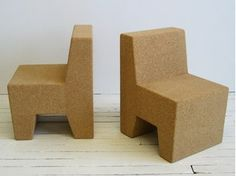 94 best cork images on pinterest chairs wine corks and armchair