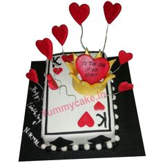 if you are looking for #Birthdaycakesforboys then keep visiting on #Faridabadcake and book your #cake now.