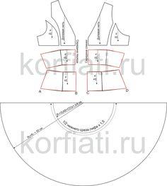 korfiati.ru wp-content uploads 2017 06 drapery-dress-pattern-1.png