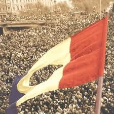 romanian revolution 1989 - Google Search Romanian Revolution, Communism, Places To Visit, Country, Freedom, Mad, Military, Deep, History
