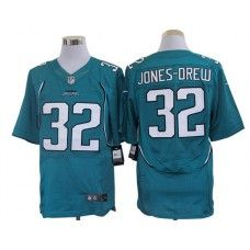 14 Best Cheap Nike NFL Jacksonville Jaguars Football Jersey Sale
