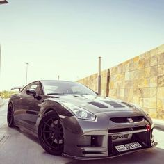 Godzilla #superstreet #nissangtr #gtr #r35 #turbo