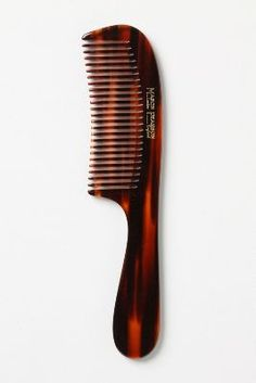 mason pearson. we are carrying these combs now.