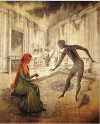 leonora carrington - Buscar con Google
