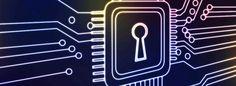 El Secure Sockets Layers (#SSL) es un protocolo #criptográfico que proporciona #seguridad a las comunicaciones que se realice en la #web. Los #CertificadosSSL son esenciales y necesarios para los #sitios de #ComercioElectrónico. #HostDime