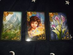 Group Reading for 9-16-16  Gilded Reverie Lenormand  MOUNTAIN + CHILD + LILIES: Message for the day  A challenge can actually lead to a fresh start, bringing satisfaction and a calmer time.  Click here www.kcrcounseling.com for an insightful session with Kathleen Robinson.