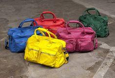 Colorado Bag by Cowboysbag