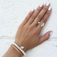 ριитєяєѕт: ѕσρнιєкαтєℓσνєѕ | Add style to your wardrobe with jewelry from Nialaya