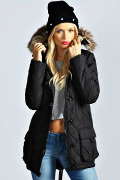 jacketers.com winter-womens-jackets-16 #womensjackets