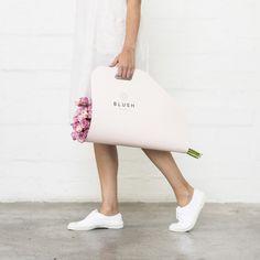 Fresh Cut Blooms - Single Variety