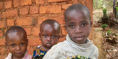 Donate to COFAPRI http://www.asafeworldforwomen.org/sponsor-a-project/cofapri.html?view=donation