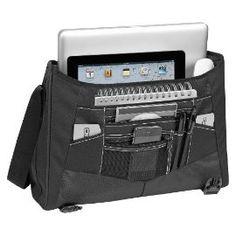 Ogio Vamp S 16 - Inches Messenger Bag for Notebook