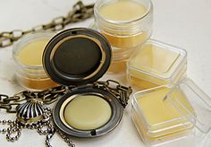 Check out this natural beauty DIY - http://dropdeadgorgeousdaily.com/2014/02/diy-acne-serum/