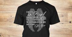 #angel #guardianangel