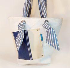 Bucket Bag, Tote Bag, Shop, Handmade, Bags, Accessories, Handbags, Hand Made, Totes