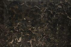 EMPERADOR BROWN MARBLE www.intercontinentalmarble.com