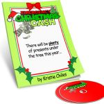 Emergency Christmas Cash Review