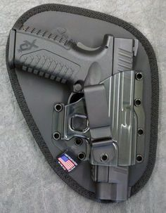 n82tactical holsters