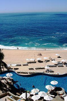 Cabo San Lucas Mexico  April 2008