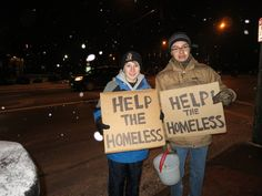 Youth will be sleeping outside this weekend to raise awareness for the homeless and collect donations. The 11th annual sleep out will be taking place at Lakewood Congregational Church and St. Peter's Episcopal Church located at Detroit Ave. and West Clifton Blvd.
