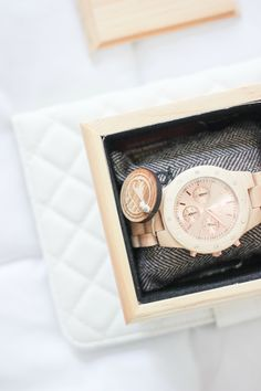 The Sydney Wooden Watch by JORD (review + photos)   A Girl, Obsessed