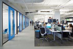cision-office-design-8