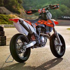 ktm smc 690 | me bikes | pinterest | dirt biking, motocross and