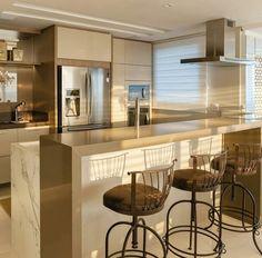 Kitchen solutions 👍👍 -------------- by Style Furniture Kitchen Ikea, Home Decor Kitchen, Interior Design Kitchen, Kitchen Layout Plans, Open Kitchen And Living Room, Best Kitchen Designs, Dining Room Design, Kitchen Remodel, Sweet Home