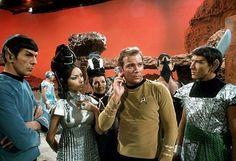 William Shatner - IMDb