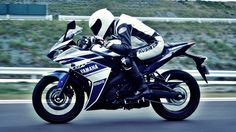 Bike Insurance can now be for 3 years Long Term Insurance, Car Insurance, Yamaha R25, Yamaha Sport, Motorcycle News, Bike, Vehicles, Easy, Bicycle