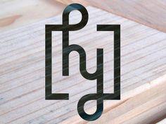 logo image — Designspiration