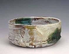 Ceramics by Rachel Wood at Studiopottery.co.uk - 2010