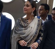 kareena kapoor at malabar opening - Google Search