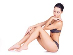 Possible side effects of Laser Hair Removal Treatment                    Here you read about some possible side effects of Laser Hair Removal Treatment. It will help you to take a right decision that its good for you or not?   #laserhairremoval #health #healthcareit