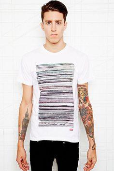 b13234507b Mens apparel clothing collection #urbanmensfashion Cool Tattoos For Guys,  Urban Fashion, King Fashion