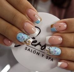 Spa, Nails, Beauty, Instagram, Natural Nails, Lounges, Fingernail Designs, Finger Nails, Ongles