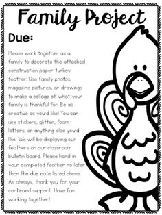 FREEBIE: Thanksgiving Bulletin Board: I Am Thankful - Thanksgiving Bulletin Board idea. I Am Thankful turkey represents all of the things students are th - Thanksgiving Classroom Activities, Thanksgiving Bulletin Boards, Fall Preschool, Preschool At Home, Preschool Classroom, Holiday Activities, Preschool Activities, Thanksgiving Crafts, Elementary Schools