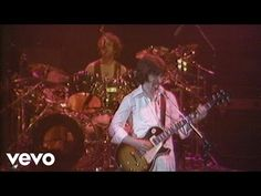 Blue Oyster Cult - This Ain't the Summer of Love (Live at The Capitol Center, Bmg Music, Music Songs, Music Videos, Blue Oyster Cult, Cover Band, Summer Of Love, Try Again, Oysters, Live