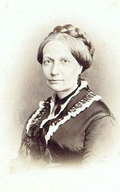 Esposa de Pedro II do Brasil Teresa Cristina de Bourbon-Duas Sicílias – Wikipédia, a enciclopédia livre