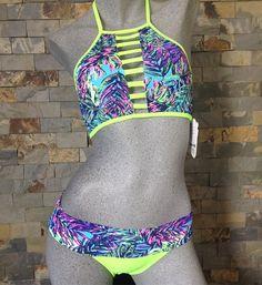 Trajes de baño, swimwear, Vestidos de baño. Mayor y detal. Por el whatsapp 04242983012 o por el correo shantybikini@gmail.com. Envíos nacionales e internacionales. Tienda física en Venezuela 🇻🇪 y Panamá 🇵🇦 #vestidodebaño #trajesdebaño #bañador#swimwear #swimsuit #bikini #hilo #semihilo #tankini #trikini #enterizo #beach #beachwear #love#me#fashiondesigner #girl #pretty #cute #curazao #miami #aruba #republicadominicana #puntacana #puertorico #panamá #coronado#venezuela…