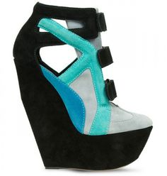 scarpe-casadei-primavera-estate-2013